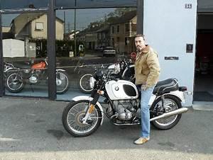 Pieces Moto Bmw Allemagne : ancienne moto occasion univers moto ~ Medecine-chirurgie-esthetiques.com Avis de Voitures