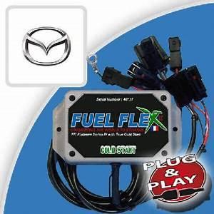 Boitier E85 Avis : flex fuel kit e85 mazda cx 3 2 0 skyactiv g 120 dynamique 4x4 suv crossovers boite mecanique 6 ~ Medecine-chirurgie-esthetiques.com Avis de Voitures