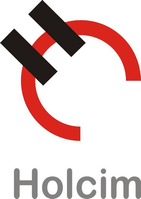 logo holcim kumpulan logo lambang indonesia