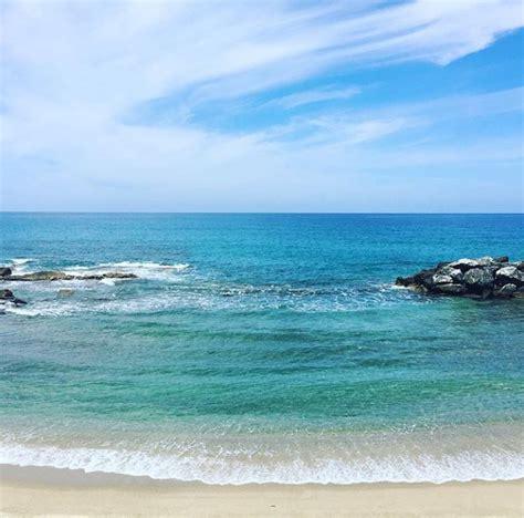 ufficio turismo tropea protezione civile al via alla pulizia delle spiagge