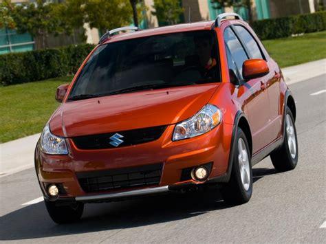 suzuki sx pictures information  specs auto