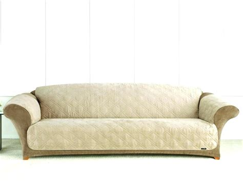 Fitted Settee Covers by Argos Sofa Covers Brokeasshome