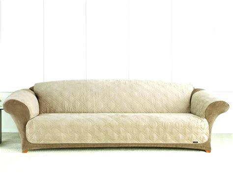 argos sofa covers brokeasshomecom