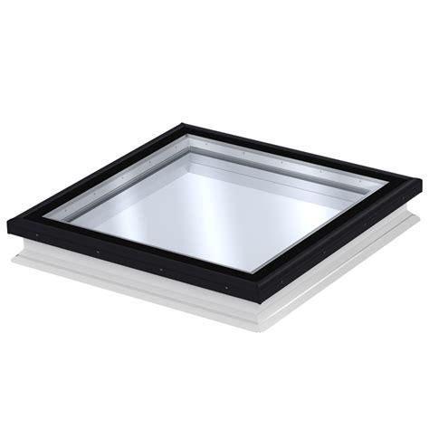 velux flachdach fenster velux flachdachfenster lichtkuppel