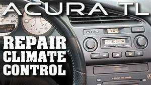 Acura Tl Fuse Box Recall