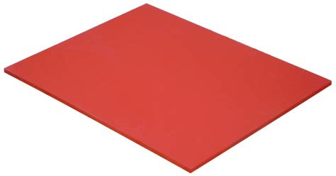 tapis mousse haute temp 233 rature