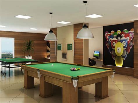 HD wallpapers salas de estar decoradas imagens