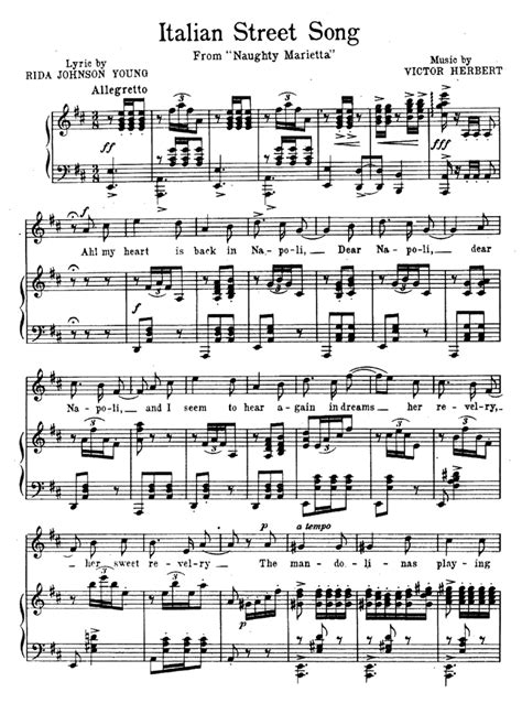 Easy violin notes for beginners. Free Violin Sheet Music Pop - Epic Sheet Music