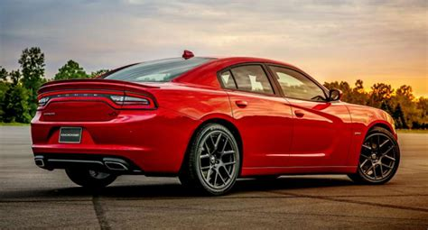 2019 Dodge Charger Release Date by 2019 Dodge Charger Gt Interior Colors Concept Release