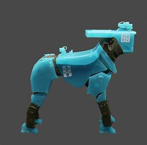 project=scout dog tsr 15 gid blue