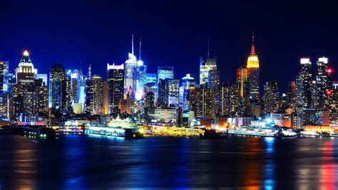 1080p New York Wallpaper by Pin On Images Wallpapers