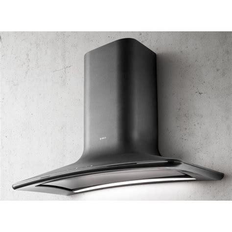 robinet mitigeur de cuisine elica hotte décorative murale cast iron 85 cm cl a