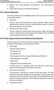 Huawei Technologies Bts3606a