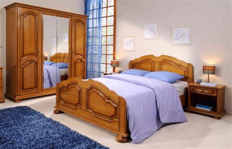 modele d armoire de chambre a coucher armoire adulte romy armoire 4 portes chambre adulte