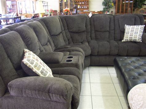 small sectional sofa with recliner small reclining sectional cheap unique amazing dark