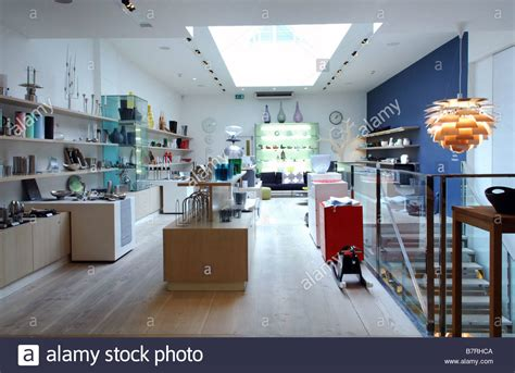 designer retail shop selling home  house products