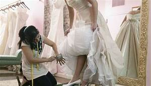 Alterations at joyce station tailor for Wedding dress alterations prices