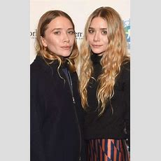 It's Official Marykate And Ashley Olsen Really Aren't Appearing In Fuller House  E! News