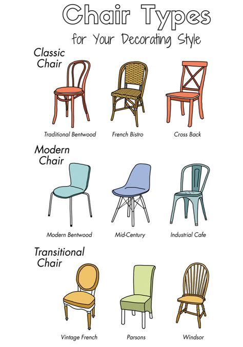 dining room tables 10 seats types of dining room table styles dining room chair styles