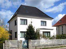 Erbe Bei Scheidung : immobilienbewertung oederan f r kauf verkauf erbe scheidung finanzamt ~ Watch28wear.com Haus und Dekorationen