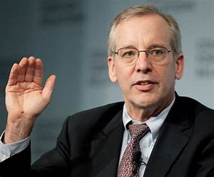 Fed's Dudley: Outlook Unchanged, Rates Will Be Hiked Again ...