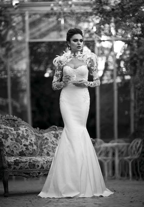 Wedding Dress By Galia Lahav Wedding Dresses Style