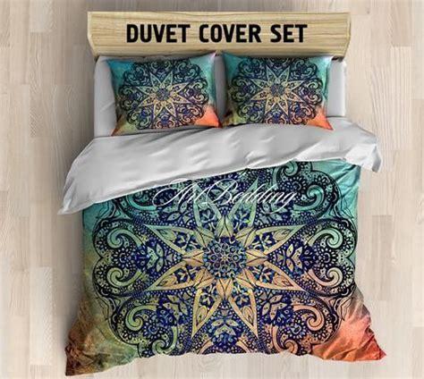1000 ideas about bohemian bedding sets on linen duvet bedding sets and duvet covers