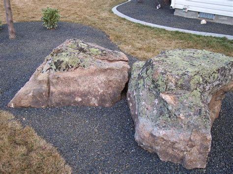 landscaping boulders boulder landscaping newsonair org
