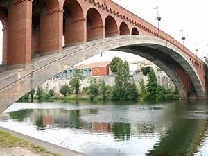 Golf De Villeneuve Sur Lot : list of longest masonry arch bridge spans wikipedia ~ Medecine-chirurgie-esthetiques.com Avis de Voitures