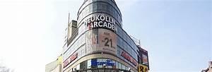 Rathaus Neukölln öffnungszeiten : neuk lln arcaden ffnungszeiten der gesch fte im einkaufscentrum ~ One.caynefoto.club Haus und Dekorationen