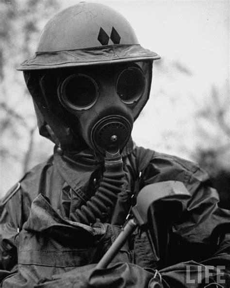 drunk tiki blog archive life gas maskerjpg
