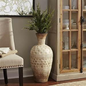 Deko Für Große Vasen : dekoration wohnzimmer vasen m belideen ~ Bigdaddyawards.com Haus und Dekorationen