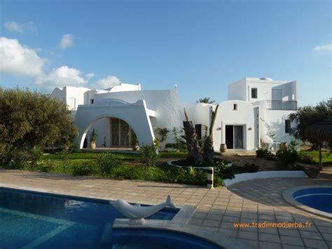maison d hotes a vendre villa a vendre a djerba id 233 al maison d h 244 tes vente maison 224 midoun