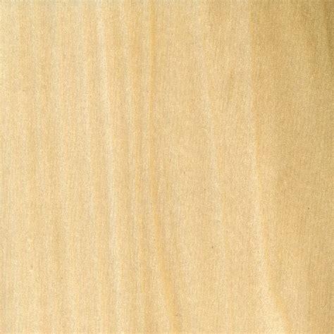 poplar wood poplar the wood database lumber identification hardwood