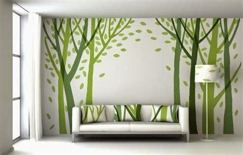 decoration murale pas cher