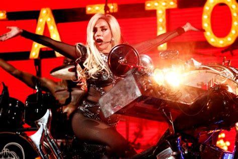 Testo E Traduzione Born To Die by Princess Die Gaga Audio Testo E Traduzione