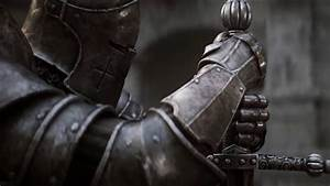 For Honor Cinematic Trailer Box Office Buz
