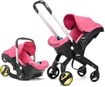 doona car seat stroller    shipping