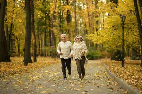 Ny pensjonsavtale for kommunalt tilsette - Vestland ...