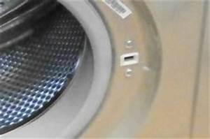 Siemens Waschmaschine Flusensieb Lässt Sich Nicht öffnen : siemens wm14s493 t rkontaktschalter wechseln anleitung ~ Frokenaadalensverden.com Haus und Dekorationen