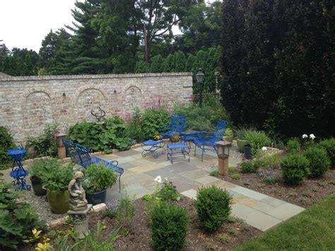 patios river sc entertainment calendar 15 ideas for landscaping around a deck or patio hgtv