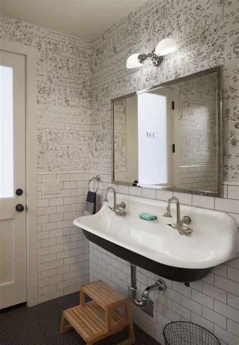 wallpaper designs for bathroom 10 bathroom wallpaper designs bathroom designs design