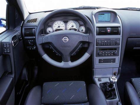 Opel Corsa C 1.7 Dti 16v (75 Hp