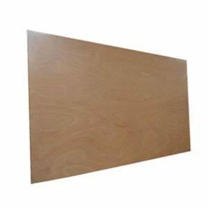 Tete De Lit Castorama : panneau de bois contre plaqu m dium osb agglom r ~ Dailycaller-alerts.com Idées de Décoration
