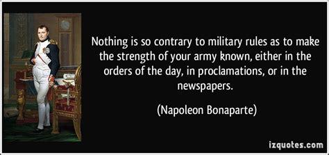 military strength quotes quotesgram