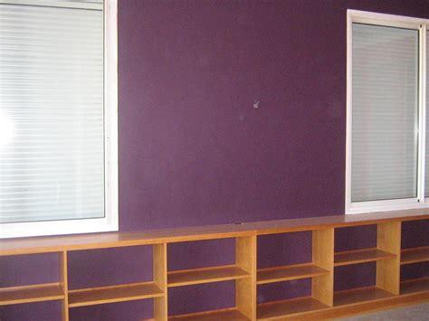 id馥 peinture bureau professionnel peinture bureau couleur peinture bureau dulux id es d cor couleurs de peinture pour le bureau sico d co bureau couleur peinture