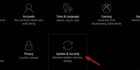 fix quot critical structure corruption quot bsod error in windows 10
