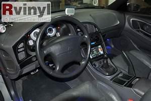 1999 Mitsubishi Eclipse Interior Parts