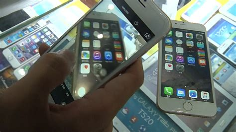 iphone 6s sales apple iphone 6s already on in china nbc news