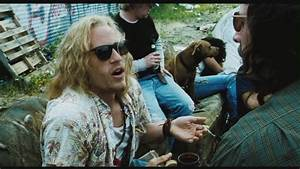 Lords Of Dogtown Sid Pictures to Pin on Pinterest - PinsDaddy